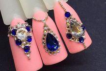 joyeria uñas