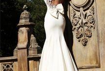 Wedding / by Kristina Andrews
