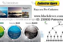 Blackdever
