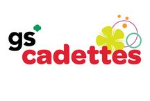 Cadettes / Things Cadettes can do! ~ grades 6-8
