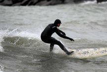 Surf Ontario