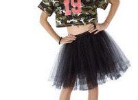 Kız Çocuk Abiye Kıyafet Önerileri / Online Satın alabileceğiniz Kız Çocuk Abiye Kıyafet Önerilerini içerir