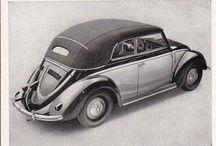 VW kever (2)