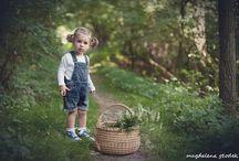 children photo ideas / children photography ideas