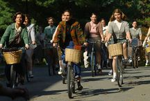 7 Movies with Cinematic Cycling Sequences