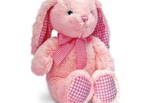 Send a cuddly uk gift delivery sendacuddly on pinterest easter gift ideas looking for easter gifts or presents send a cuddly have a negle Gallery