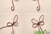 alambre bellezas