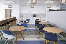 Brodies LLP - Aberdeen Office