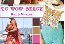 TC WOW Beach 2014 / #WOW #beach #2014