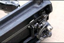 Vintage Singer Sewing Machines / Care, restoration, and tips for vintage Singer sewing machines