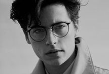 ♡ Cole Sprouse ♡