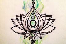 Inspiration tatouage