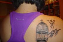Miscellaneous - Tattoo