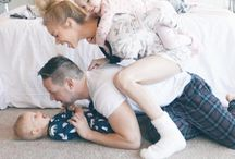 family-rodina