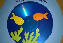 θηκη για cd