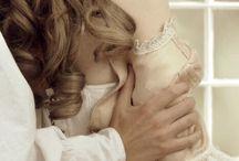 ae: [disney/PotC] Elizabeth Swann