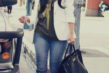 Vêtements et accessoires à porter / Mode