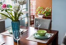 home staging / Home staging i proste zabiegi, które zmieniają wnętrza i poprawiają jakość życia.