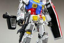 Robot 80