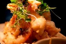 Eating Out in Byron Bay / Our pick of favourite food places in Byron Bay