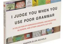 #English Grammar