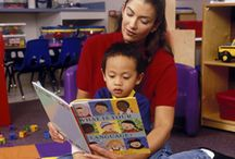 learning approaches for children / Accelerated learning aims to create school success for all students by closing the achievement gap between at-risk and mainstream children. The idea is to radically change individual schools by redesigning and integrating curricular, instructional, and organizational practices so that they provide enrichment–not just remediation–for at-risk students.