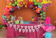 Geburtstag Anna