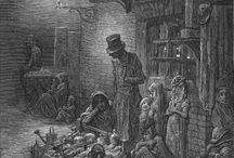 Gustave Dore'