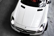 • Belle • / Auto sportive coupe cabriolet roadstar