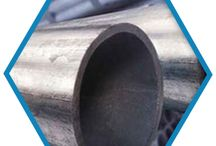 NICKEL 200 ASTM B163 SEAMLESS PIPES & TUBES / Rajendra Piping & Fittings is a leading global manufacturers & suppliers of high-quality & high-tech solutions in ASTM B163 Nickel 200 Seamless Pipes & Tubes segment. Apart from the following standard range of ASTM B163 Nickel 200 Seamless Pipes & Tubes we also manufacture customized products as per the requirement of the buyers which makes us the leading Rajendra Piping & Fittings manufacturers, Rajendra Piping & Fittings suppliers, Rajendra Piping & Fittings exporters and distributors.