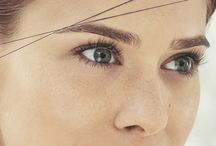 Twinkle Phoenix-Center / So sieht es in unserer Twinkle Brow Bar im Phoenix-Center aus: Adresse: Hannoversche Str. 86, 21079 Hamburg-Harburg // Unsere Öffnungszeiten: Montag bis Samstag 9.30 bis 20 Uhr // Telefon 040 303 725 66  // Wir freuen uns auf euch!