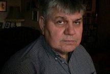 Nikolay Vaschilin