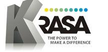 KRasa / Office On Lease At Noida Expressway By KRasa Group