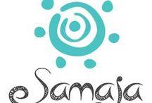Samaja Handmade Brand