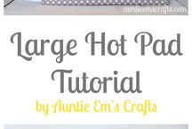 Sewing Projects for Gracie