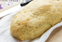 Cleaner healthier eating- bread