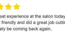 Reviews @ Essentials / This is what Clients have said about Essentials Hair and Beauty at St. Neots. This information was collected via Phorest ... The new appointment system.