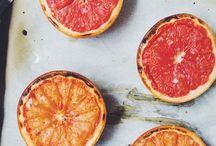 Just fruit / #fruit #fresh #tasty #juicy #healthy #summer