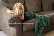 Melody's Makings on Etsy