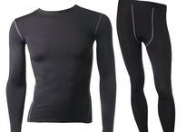 Sportswear Set