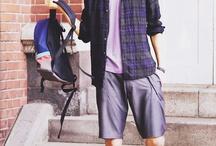 BoyBand as Johnny's(*^_^*)