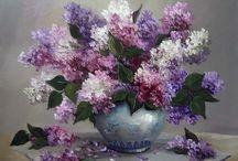 Plantas / Plantas y flores