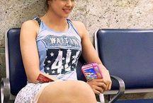 Sapna Vyas