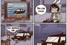kid n teenagers 1-104 comics