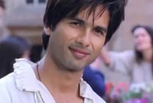 Shahid Kapoor / Shahid Kapoor Upcoming Movies, Shahid Kapoor Biography,Shahid Kapoor age,Shahid Kapoor weight.