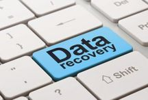 How to Recover Your Lost Computer Files?