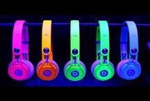 beats4beats / Ever since my purchase of Beats by DrDre SoloHD, I have been obsessed with Beats products. To all of you that talk bad about beats products, I really don't care, so don't bother to contradict me, because you won't change my mind. L<3VE  Beats FOREVER!!!!! / by Mitzuki Pelaez