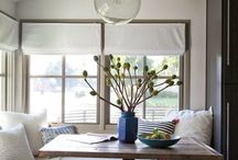 Home Deco / by Jeremy Long