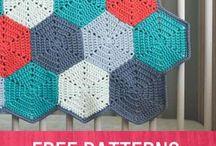 crochet  file