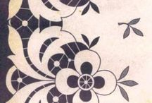 Tablecloth ideas